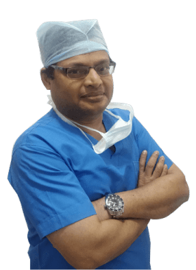 Dr. G.P.V Subbaiah